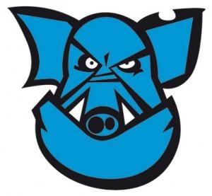 senglars_logo