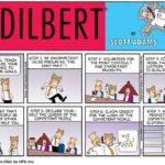 Principio Dilbert