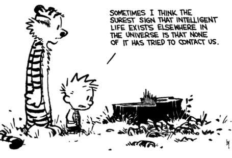 intelligent-life