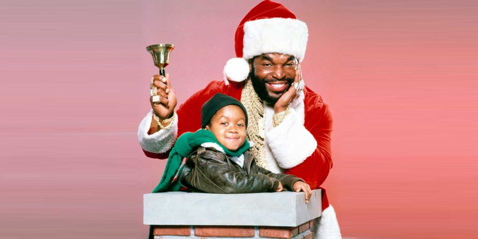 Alertnative Christmas Spotify List
